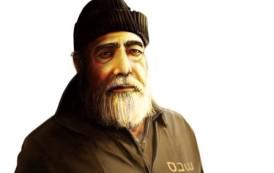 تاجيل استئناف  اللواء الاسير فؤاد الشوبكي على قرار الحكم عليه