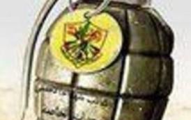 اخي الرئيس القائد العام ابومازن مشكلة حركة فتح في قطاع غزه ليست بغيير الاشخاص