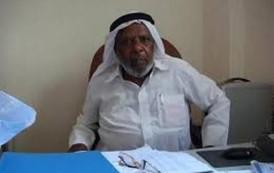 ثلاثة أعوام على رحيل احد مؤسسي حركة حماس الشيخ حماد عليان حماد الحسنات