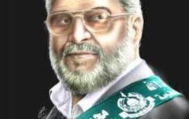 14 عام على ذكرى استشهاد الدكتور عبد العزيز الرنتيسي