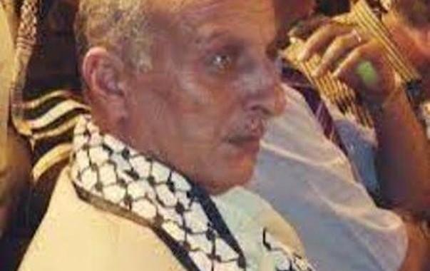 أربع اعوام مضت على رحيل صديقنا العزيز الاخ الدكتور موسى عبد الرحيم حلس ابوفراس