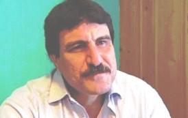 مناشده للتحرك الجاد باطلاق سراح الصحافي مهيب النواتي المعتقل لدى النظام السوري