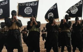 قلق إسرائيلى  من فشل مصر في محاربة داعش ترجمة : هالة أبو سليم