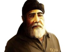 تأجيل محكمة اللواء الأسير فؤاد الشوبكي لمدة أسبوع