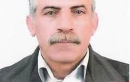 الحرية للمناضل الكبير محمود الزق أبو الوليد