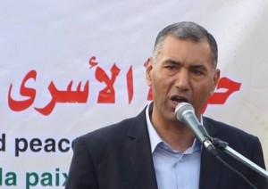 عبد الناصر فروانه