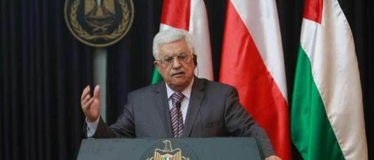 أطالب اخي الرئيس القائد العام محمود عباس بفرض الضريبة المضافة بالتدريج على قطاع غزه