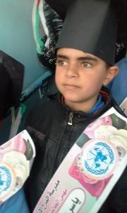 ياسر عرفات 1