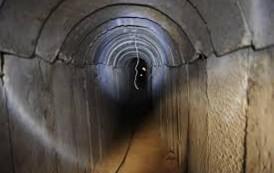 حركة حماس توظف أكثر من 1,000عامل لحفر الأنفاق فى قطاع غزة ترجمة : هالة أبو سليم