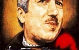 الرواية الحقيقيه لاغتيال الشهيد خليل الوزير نائب القائد العام لقوات الثوره الفلسطينيه