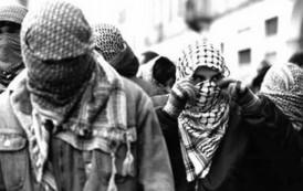 الإرهاب الفلسطيني!!! أشكال و أنواع ترجمة : بتصرف هالة أبو سليم