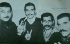 38 عام على عملية الدبويا بالخليل احدى اهم معارك وبطولات حركة فتح