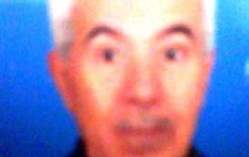 ثلاثة اعوام على رحيل الطبيب النطاس البارع الفتحاوي عبد عبد الله ابومرحيل