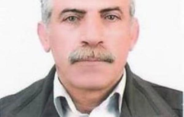 صديقي المناضل والقائد الوطني الكبير محمود الزق ابوالوليد تحرر بهذا اليوم الجميل