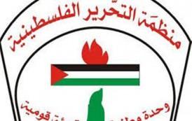 ان الاوان ان تعيد منظمة التحرير الفلسيطينيه والفصائل المنضويه تحتها صياغة نفسها من جديد