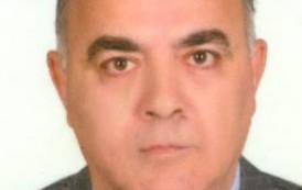 أربعة اعوم على رحيل صديقنا الغالي الوزير السابق المهندس سعد الدين عبد الرحمن خرما