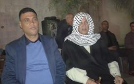 عامان على رحيل المناضل والاسير المحرر علي محمد احمد الكتناني ابوخالد