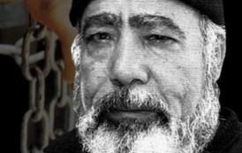 12  على اقتحام سجن اريحا واعتقال اللواء الاسير فؤاد الشوبكي اكبر الاسرى سنا
