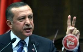 الانقلاب التركي الفاشل ، التاريخ سيثبت انه لن يطول الأمر قبل ان ينجح انقلاب أخر ترجمة : هالة أبو سليم