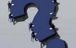 سؤال للجنة الانتخابات المركزيه من سينتخب بصفته قوى الامن جماعة حماس ام كل المنتسبين للاجهزه الامنيه