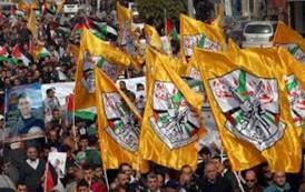 ماكو أوامر في حركة فتح والتنظيم لا يعمل مؤقتا