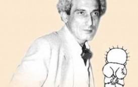 29 عام على استشهاد رسام الكركاتير الرائع ناجي العلي