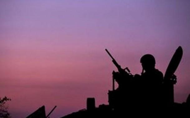 تقرير حرب غزة 2014 بخصوص مقتل المدنيين ترجمة  بتصرف  : هالة أبو سليم