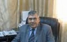 عامان على رحيل القائد والمناضل الفتحاوي والوطني الكبير الاستاذ اسماعيل محمد ياسين ابوشماله ابونضال