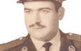 45 عام مضت على رحيل الشهيد القائد زياد الحسيني