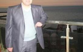5 اعوام على رحيل الصديق الصحافي المرحوم علي محمد سالم الأغا