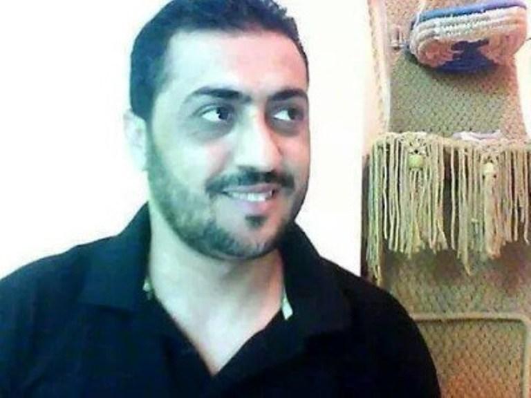ثلاثة أعوام على استشهاد الضابط الفلسطيني عماد فياض في العريش وعلى يد تنظيم الدولة الإسلامية داعش
