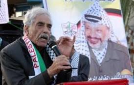 كل الاحترام والتقدير للقائد الكبير إبراهيم أبو النجا أبو وائل المتواجد دائما
