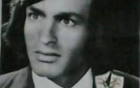 37 عام على استشهاد البطل الشهيد القائد رفيق احمد السالمي رحمه الله