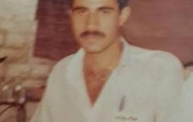 31 عام على ذكرى استشهاد الطالب صائب محمود سالم ذهب شهيد جامعة بيرزيت