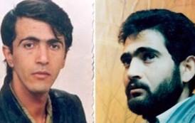 26 عام على على استشهاد الابطال القادة عماد خليل بكير وزياد نعيم مصران