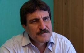 7 اعوام على وصول الاخ الصحافي مهيب سلمان النواتي أبو المجد الى الاراضي السورية