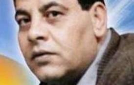 18 عام على رحيل الاسير والقائد الوطني وليد الغول أبو خالد