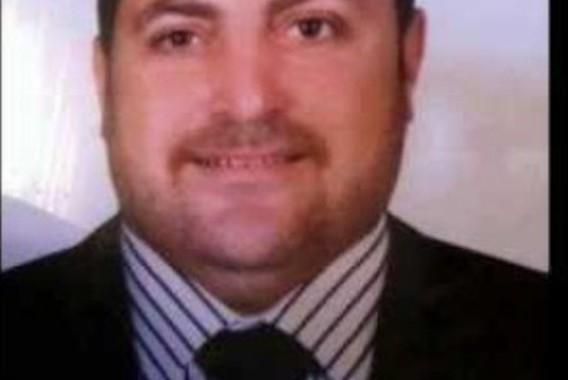 أربع اعوام على استشهاد الدكتور صلاح زهير صلوحه