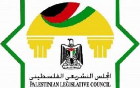 11 عام انتخاب المجلس التشريعي الفلسطيني كلف شعبنا 51148000 دولار على الأقل