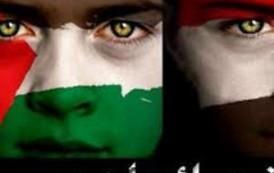 الذكرى السابعة للثورة المصرية الحديثة الخامس والعشرين من تشرين ثاني يناير2011