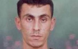 16 عام على استشهاد القائد رائد الكرمي ابو فلسطين