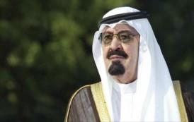 ثلاثة أعوام على رحيل خادم الحرمين الملك عبد الله بن عبد العزيز