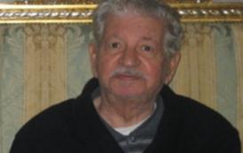 خمس اعوام مضت على رحيل الاستاذ فايز ابورحمه رجل القانون والوطن