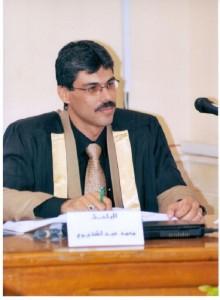 الدكتور محمد اشتيو1ي