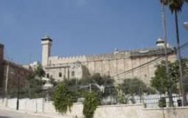 24 عاما على ذكرى مجزرة الحرم الإبراهيمي الشريف ونتنياهو يريد تخليد المجرم باروخ جولدشتاين
