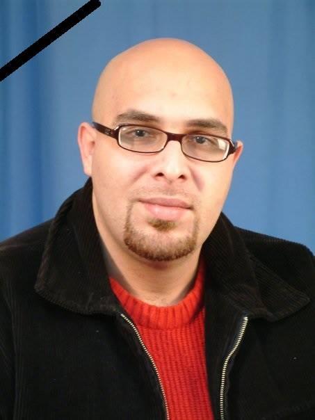 عامان على رحيل الشاب بيان احمد عابد