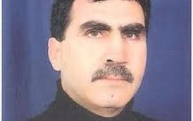 رسالة مفتوحة إلى الإخوة في قيادة حركة حماس بقلم / عبد الحق شحادة .