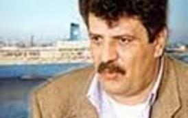 14 عام على استشهاد المناضل محمد عباس ابوالعباس في السجون الامريكيه بالعراق