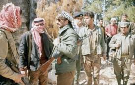 نصف قرن عام على معركة الكرامه التي اعادة الكرامه للامه العربية بعد هزيمة النكسه