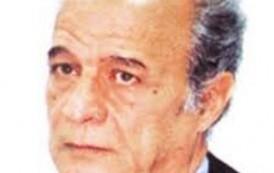 عامان علي رحيل القائد يحيى اسعد محمود عاشور (حمدان عاشور )